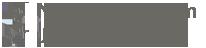 Naturheilzentrum Jaeger Logo